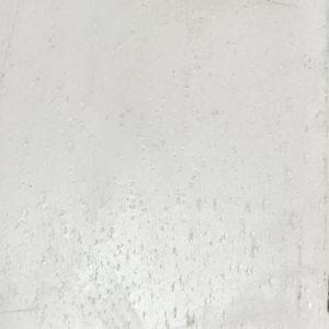 PVC Coated Steel Sheet Metal