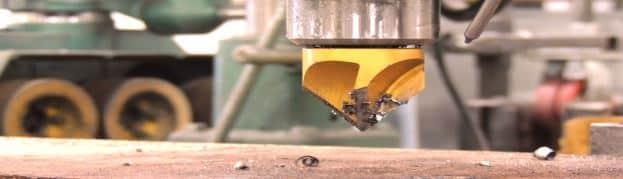 Metal Plate Fabrication Denver